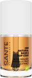 SANTE Lak na nehty 2v1 Base a Top coat 10 ml.