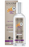 LOGONA Pleťové tonikum Age protection - 125 ml.