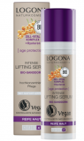 LOGONA Intenzivní liftingové sérum Age protection - 30 ml.