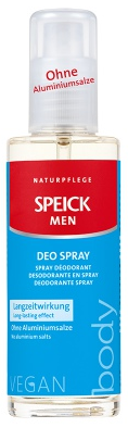 SPEICK Deo sprej Men 75 ml.