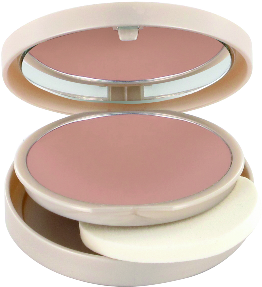 LOGONA MakeUp Perfekt Finish no.02 Light beige 9 gr.