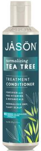 Kondicionér vlasový Tea Tree  - 227 g JASON