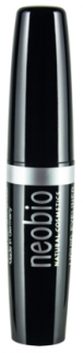 NEOBIO Oční linky No.01 Absolute Black 5 ml.