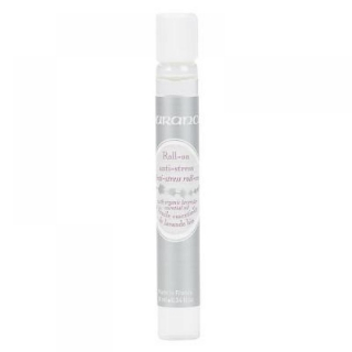 Aroma roll - on Antistres 9 ml. Durance