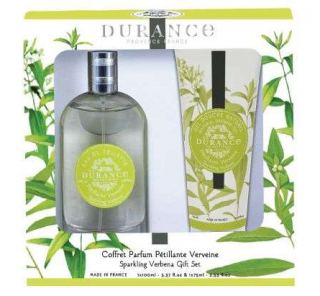 DURANCE Box Verbena - 1 ks