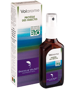 Repelent Volarome 50 ml. - COSBIONAT